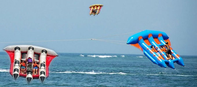 bali-flying-fish