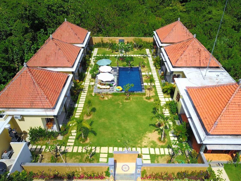 Kutuh-Manak-Guest-House-Pecatu view
