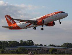EasyJet flight diverted back to Glasgow following medical emergency