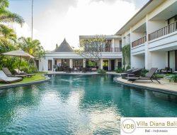 View Villa 55 Bali PNG