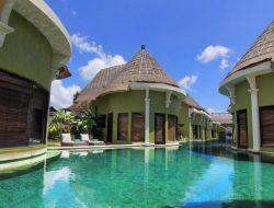 View Bali Villa Resort Gif