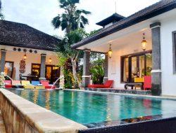 27+ Bali Villa 98 Background