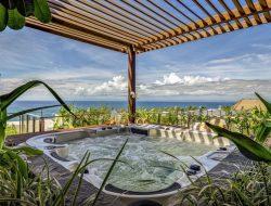 25+ Bali Villa Jacuzzi Gif