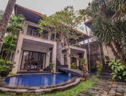 Get Bali Villa Rental 6 Months PNG