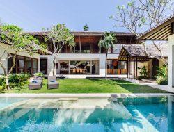 14+ Bali Villa Or Resort PNG