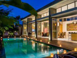 Download Bali Villa Kuta Gif