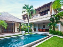 23+ Bali Villa Seminyak Images