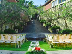 Get Bali Wedding Catering Packages Pics