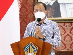 Tourism has not really benefited people of Bali, governor says