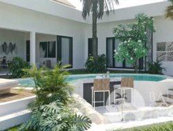17+ Bali Villa 2021 Background