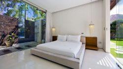 View Bali Villa 2 Bedroom Gif