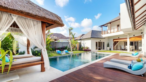 CHSE Certification for Villa Owners (English translation)