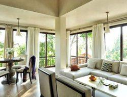 18+ Villa Vivo Bali PNG